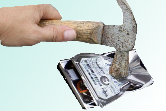 Adrc data recovery software tools